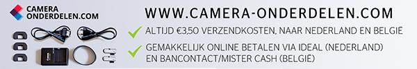 camera-onderdelen.com